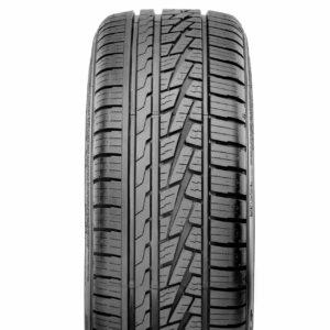 Sumitomo Tire HTR A/S P02 Front