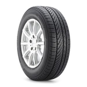 Bridgestone Turanza Serenity Plus Side