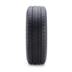 Bridgestone Turanza Serenity Plus Front