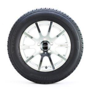 Bridgestone Turanza Serenity Plus Top