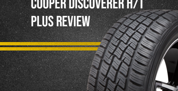All Season Tire Reviews >> Tire Reviews Page 3 Tire Dealer Sites