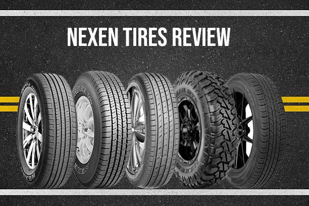 Nexen Tires Reviews >> Nexen Tires Review The Secrets Of Top Automakers Tire Dealer Sites