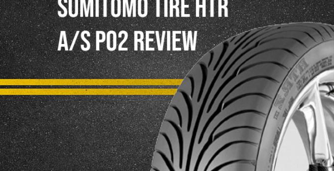 Sumitomo Tire Reviews >> Sumitomo Tire Dealer Sites