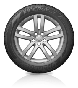 hankook-tires-kinergy-h436-side-01