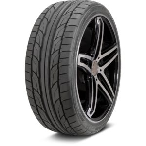 nitto_nt555g2_bsw_338928_vary_jpg_s3_resize_x2000