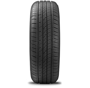 Cooper CS5 Grand Touring Radial Tire Review Front