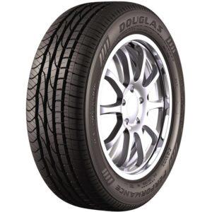 douglas performance tire