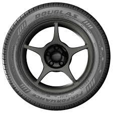 douglas tire