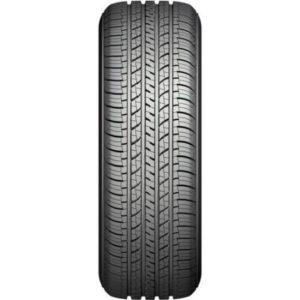 douglas tires allseason