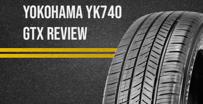 All Season Tire Reviews >> Tire Reviews Page 2 Tire Dealer Sites