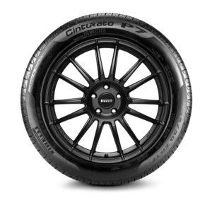 Pirelli Cinturato P7 top
