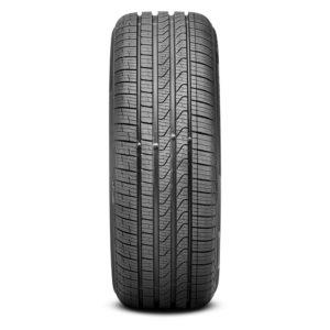 Pirelli Cinturato P7 front