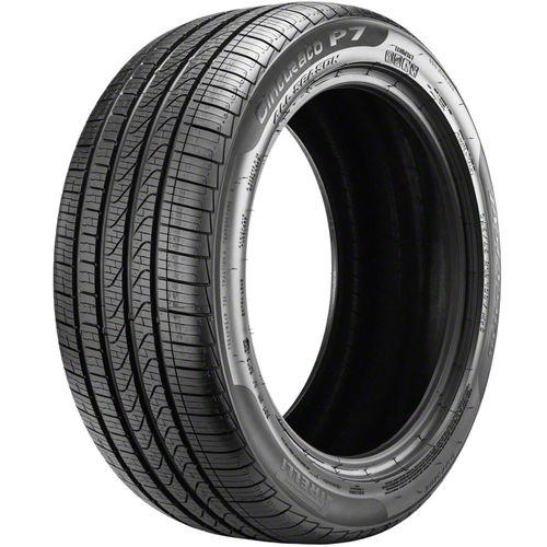 Pirelli Cinturato P7 Review
