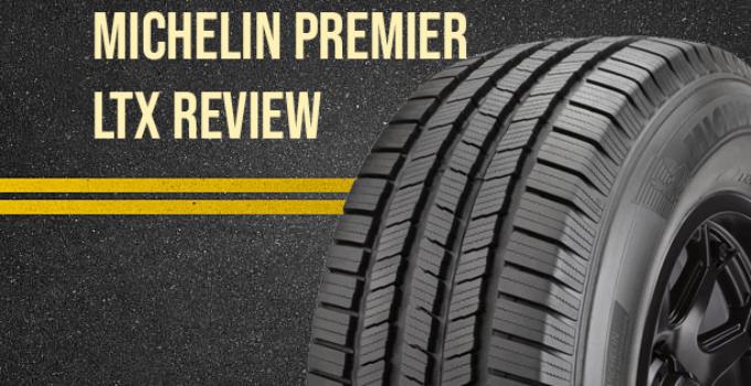 All Season Tire Reviews >> Tire Reviews Tire Dealer Sites