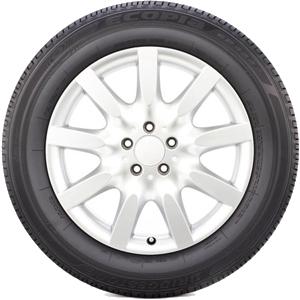 Bridgestone Ecopia EP422 Plus Top