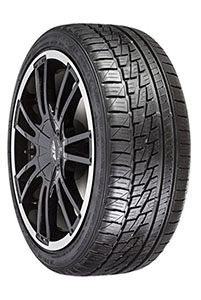 Falken Ziex Ze950 All-season