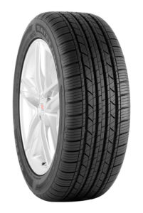 Milestar MS932 Sport All-Season