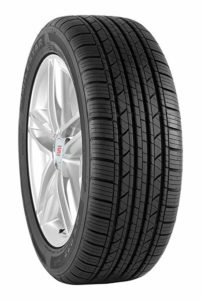 Milestar MS932 Sport All-Season-2