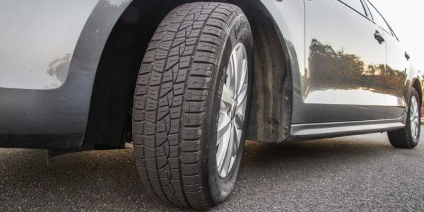 Why You Should Invest In The Best Tire For Honda Odyssey