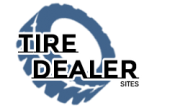Tire Dealer Sites
