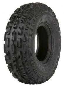 Kenda K284 ATV