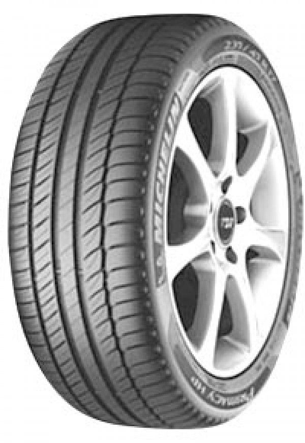 Michelin Premier LTX All-Season