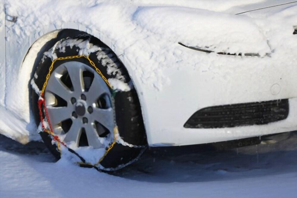 Best Tire chain FAQs