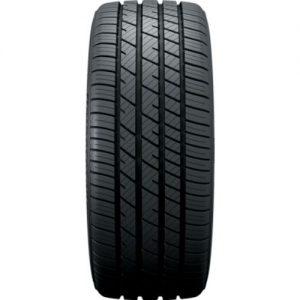 Bridgestone Potenza RE980AS Front