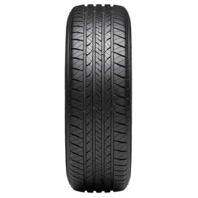 michelin defender t+h Front