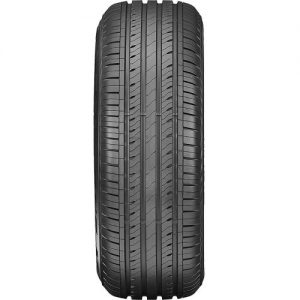 Starfire Solarus AS Tire Front