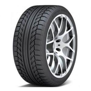 BFGoodrich G-Force Sport Comp 2 Radial Tire