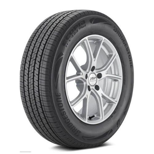 Bridgestone Ecopia EP422 Plus Touring ECO Tire