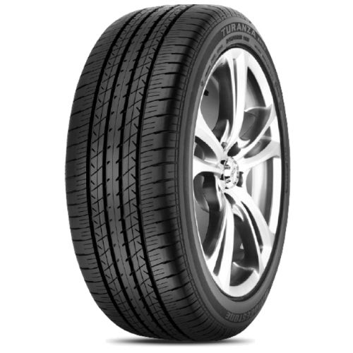 Bridgestone Turanza ER33 Touring Tire