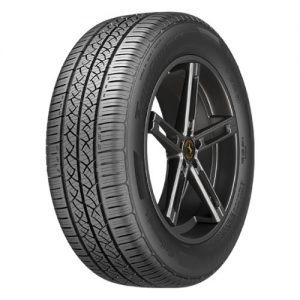 Continental TrueContact Tour Radial Tire