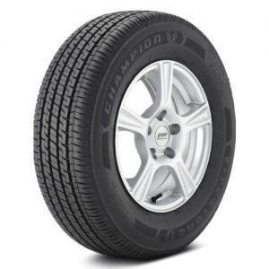 Firestone Champion Fuel Fighter All-Season Touring Tire