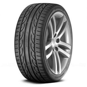 Hankook Ventus V12 evo2 (K120) Passenger Radial Tire
