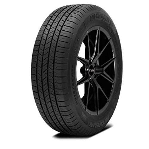 Michelin Energy Saver AS All-Season Radial Tire