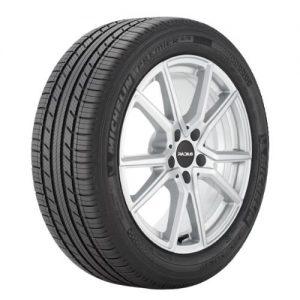 Michelin Premier AS All-Season Tire