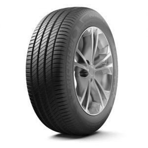 Michelin Primacy 3 Radial Tire