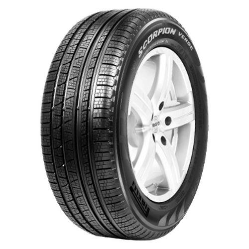 Pirelli SCORPION VERDE Season Plus Touring Radial Tire