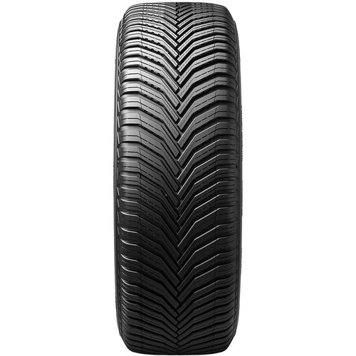 michelin crossclimate 2 FrontS